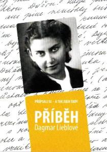 Pribeh Dagmar Lieblove (3)