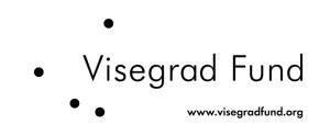 visegrad_fund_logo_web_black_800