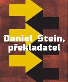 Kniha o překladech
